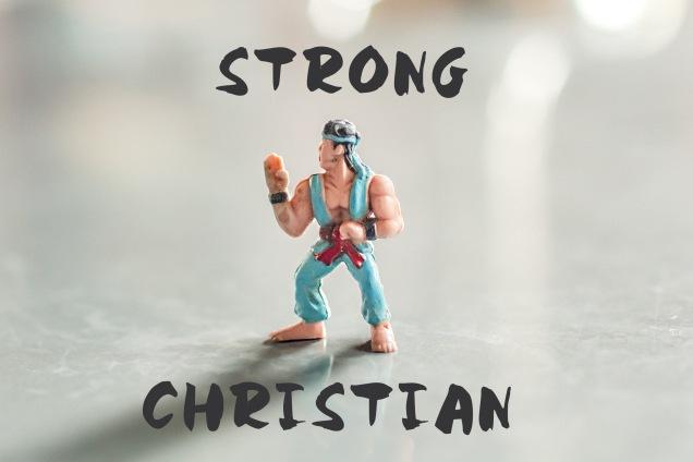 StrongChristian (1)
