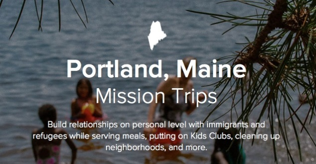 experience-mission-portland-me
